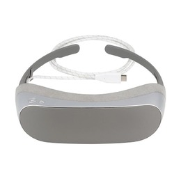 LG 360 Virtual Reality Headset