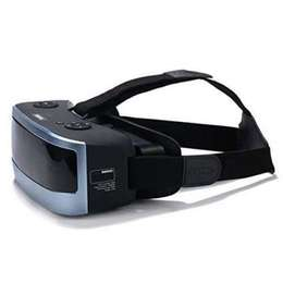 Remax Re-Vision All-in-One VR RT-V03