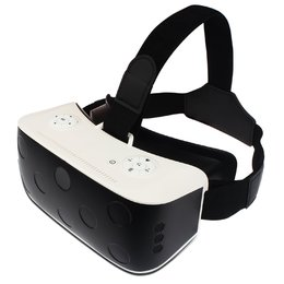 Galaxia All in One VR