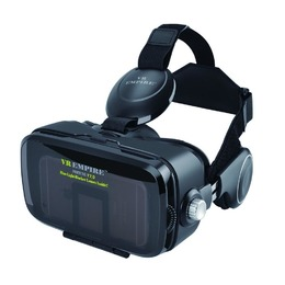 VR Empire Headset