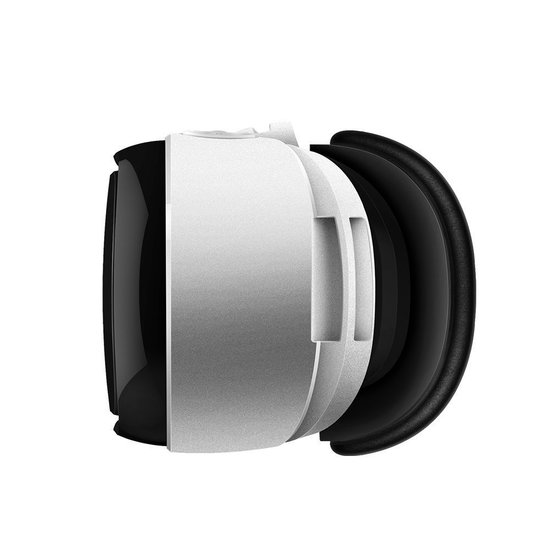 Magicsee M1 All in One VR Headset